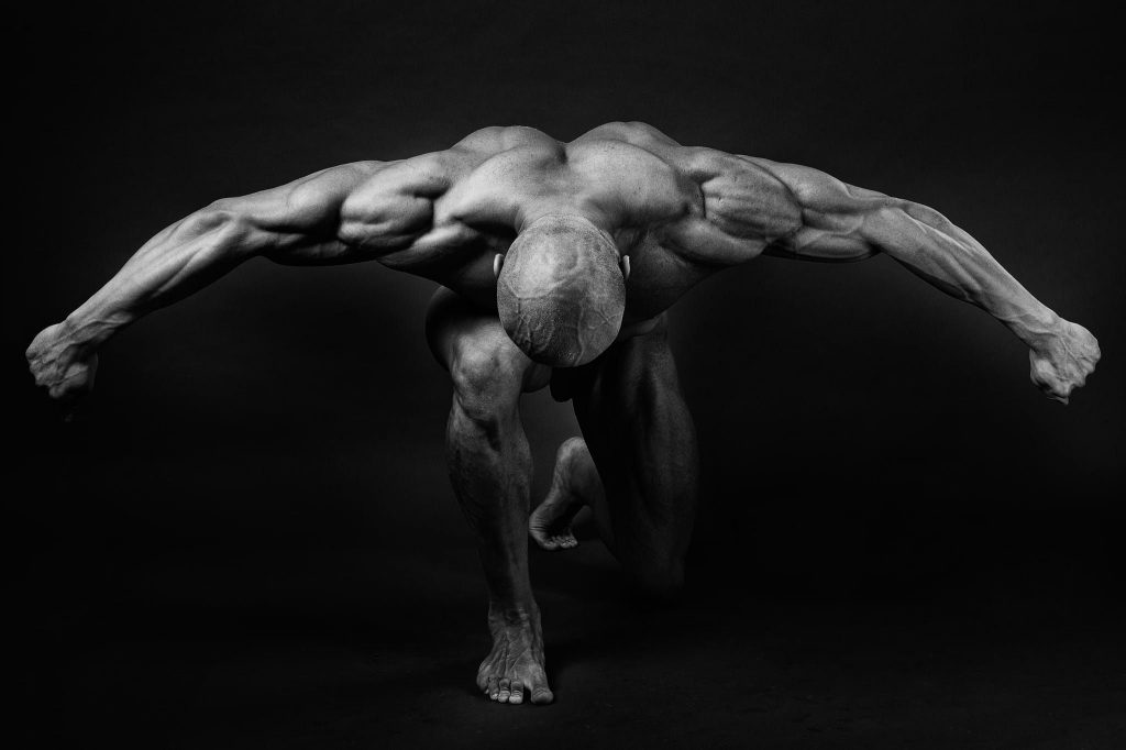 How to use oxymetholone
