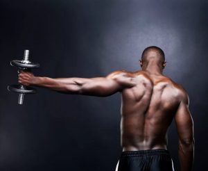 Trenbolone and Combination with Other Steroids