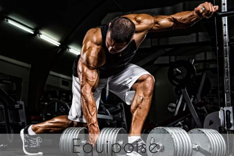 Solo or combined cycles of Equipoise? What is the best way to use Boldenone