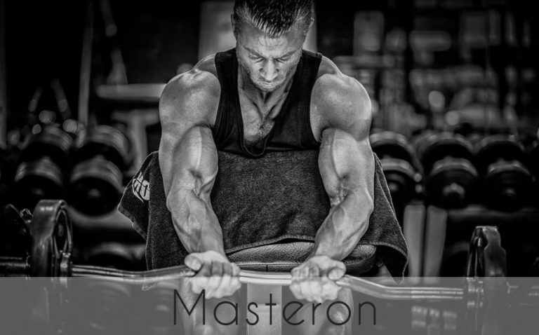 Drostanolone and its derivatives. What is Masteron and how to use it?