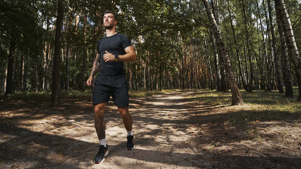 best cardio for bodybuilding