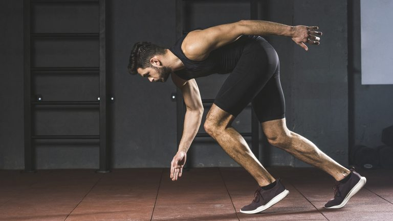 Best Cardio Workout for Bodybuilders: How to Lose Body Fat