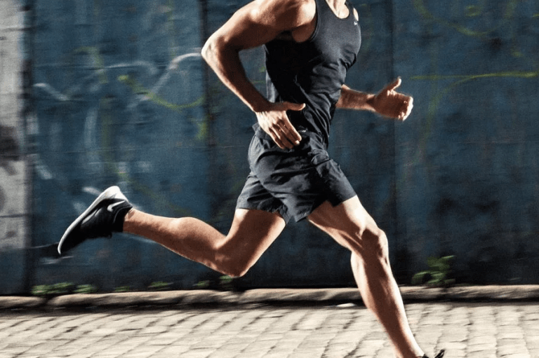 Everything You Need To Know About Cardiovascular Exercise