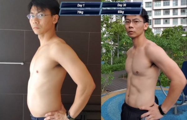 https://medialeaks.ru/wp-content/uploads/2019/04/man-completely-transforms-his-body-after-trying-the-one-punch-man-workout-challenge-for-30-days-world-of-buzz-2-768x494-600x386.jpg