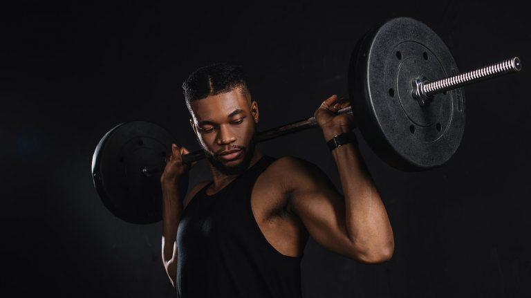PHAT Workout Program: Power Hypertrophy Adaptive Training