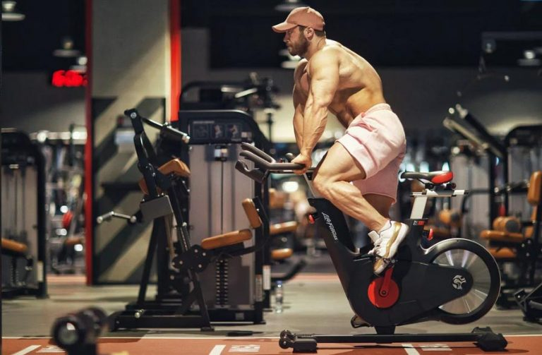 How to Start Cardiovascular Exercise While Avoiding the Hidden Dangers