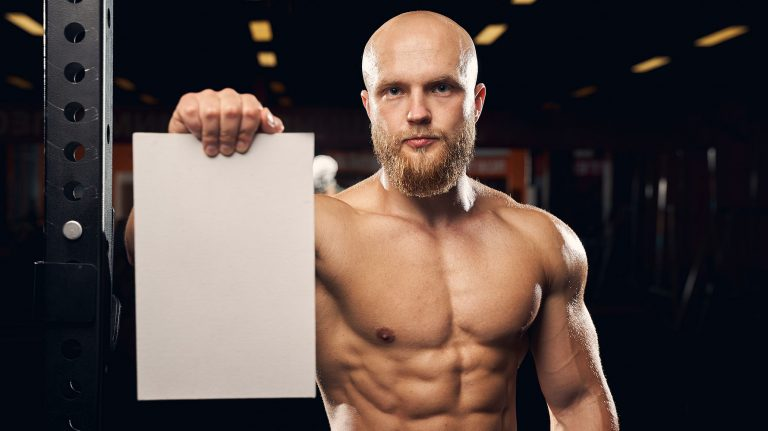 How to Build Your Own Workout Routine?