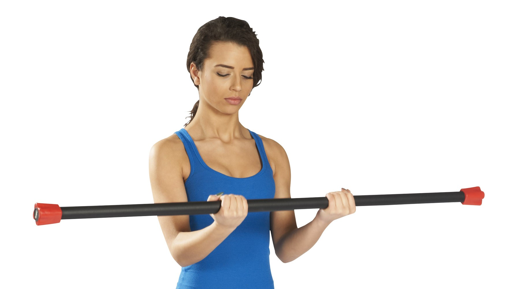 lifts body bar exercise